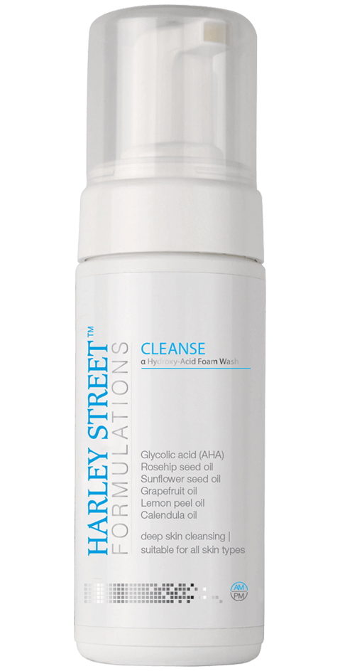 Cleanse Intense