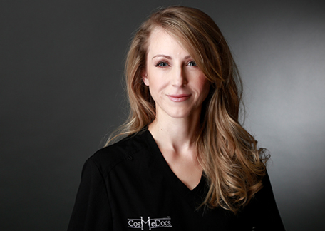 Dr. Toni - Cosmetic Physician inner picture