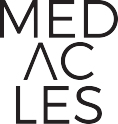 Medacles Icon