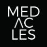 Medacles Logo
