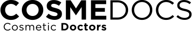 CosmeDocs - Cosmetic Skin Care Clinic