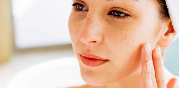 Sensitive Skin Guide Archives - CosmeDocs