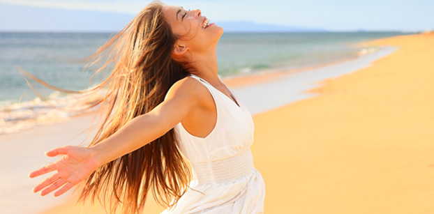 Sun Protection Advice Archives - CosmeDocs