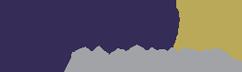 Soporano Ice Planatium Logo
