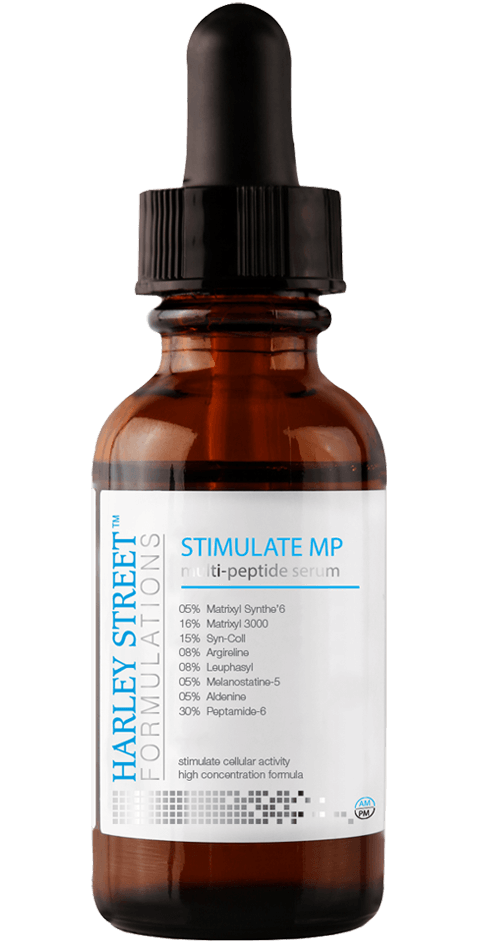 Stimulate MP