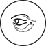 Surgical Brow Lift Treatment Icon