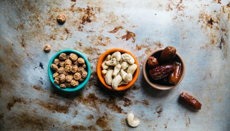 foodsgoodforskin