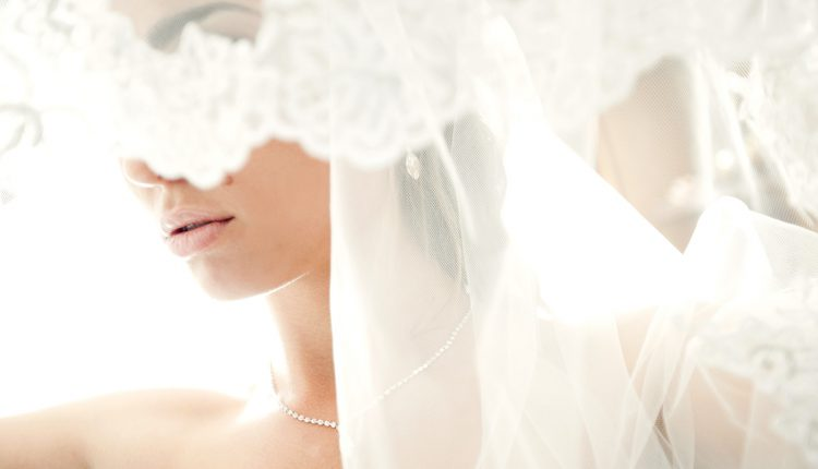 skin-care-treatment-for-bride