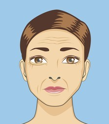 women-strain-because-aging-on-260nw-281294084 (2)