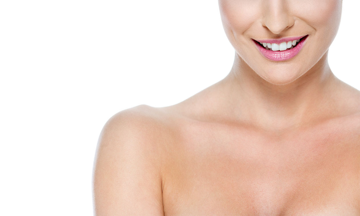decolletage-free-from-the-signs-of-ageing