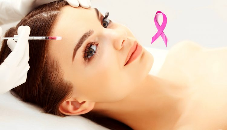 Can-Botox-Treat-Cancer