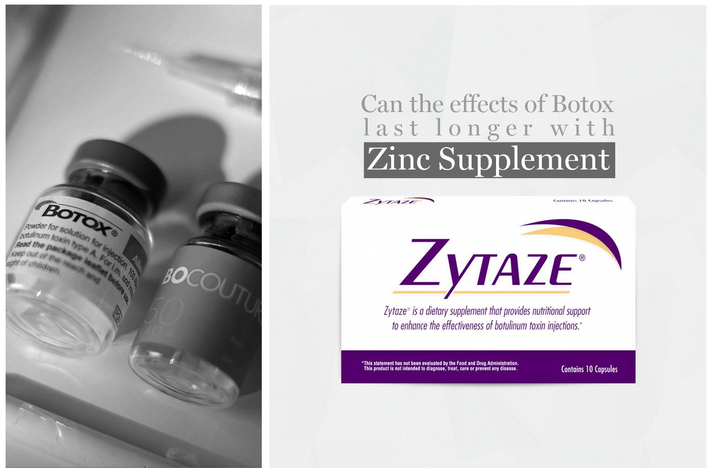 botox-with-zinc-supplement