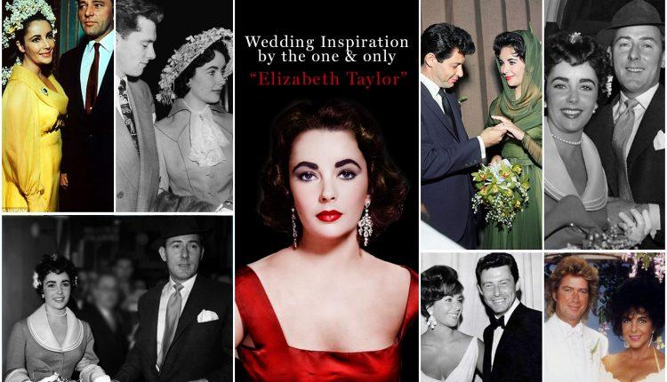 Wedding-Inspiration-Elizabeth-Taylor
