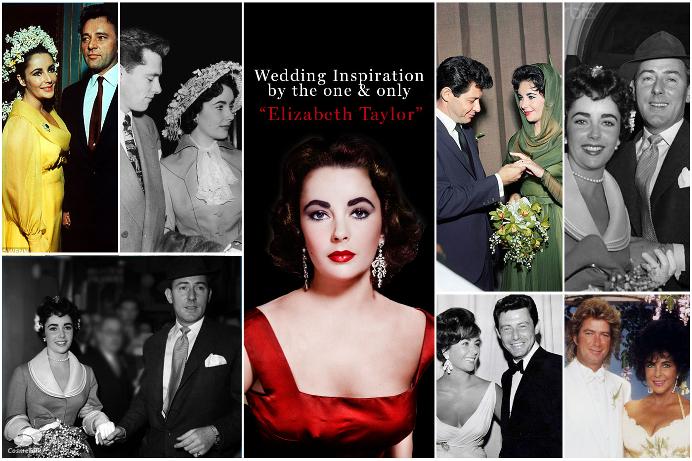 Wedding-Inspiration-Elizabeth-Taylor