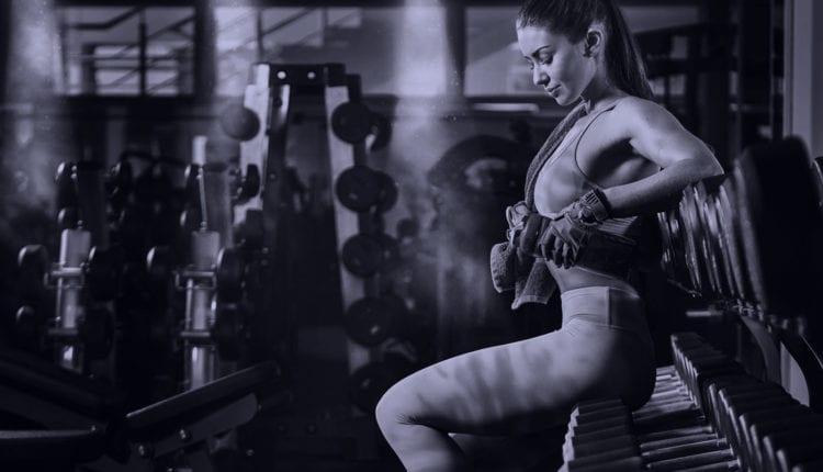 Gym-Skin
