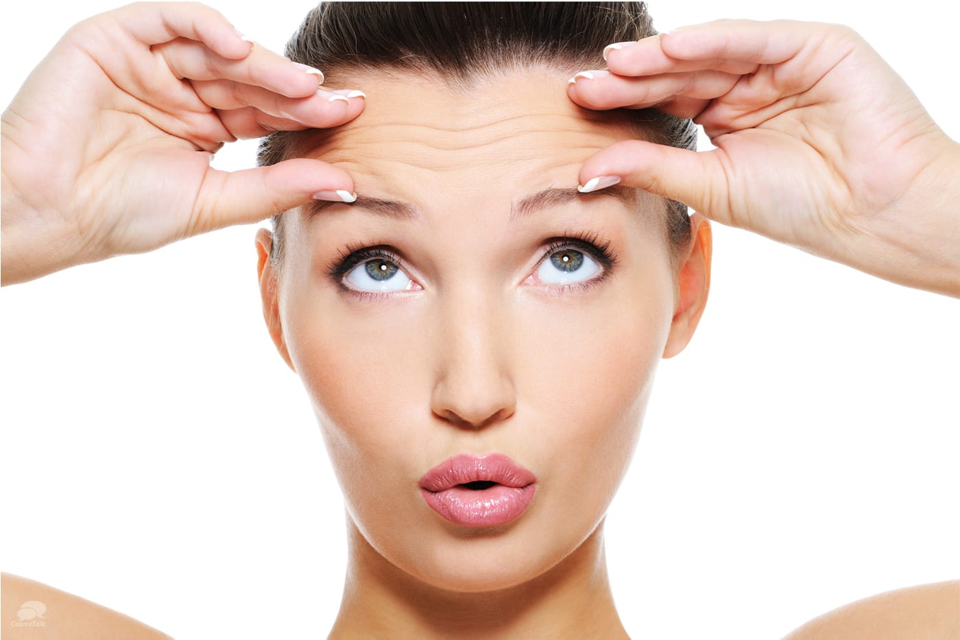 wrinkle-treatment-with-botox