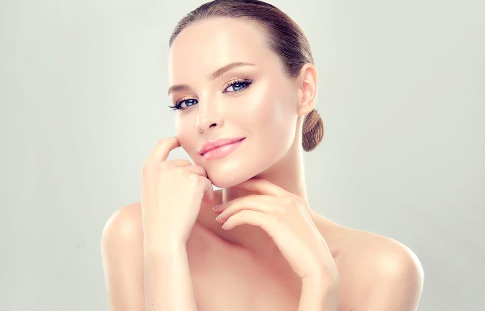Skin Rejuvenation - Stimulate MP