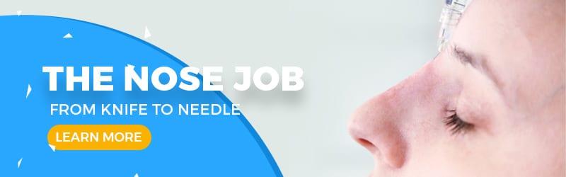 Nose Job