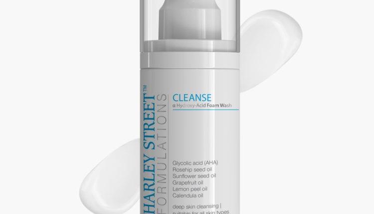 HSF-Cleanse-lg-