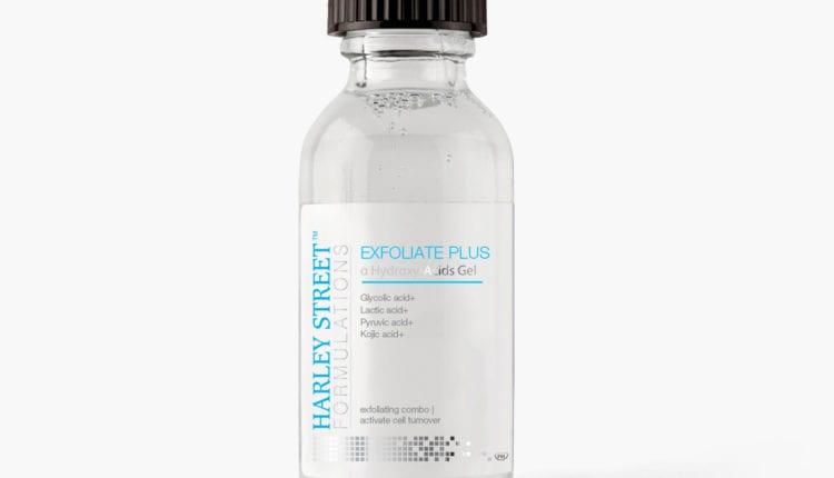 HSF-Exfoliate-Plus-lg