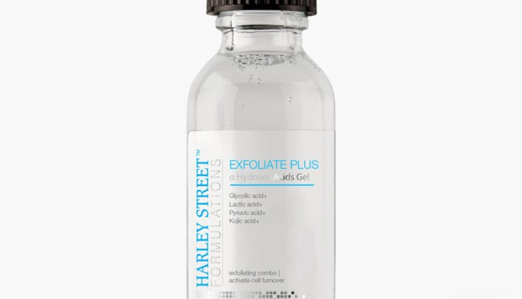 HSF-Exfoliate-Plus-lrg