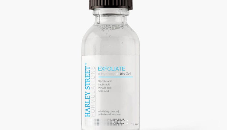 HSF-Exfoliate-lg