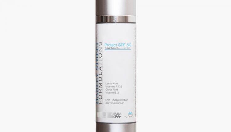 Optimized-HSF-Protect-SPF-50-lg