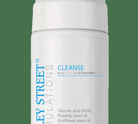 cleanse-big