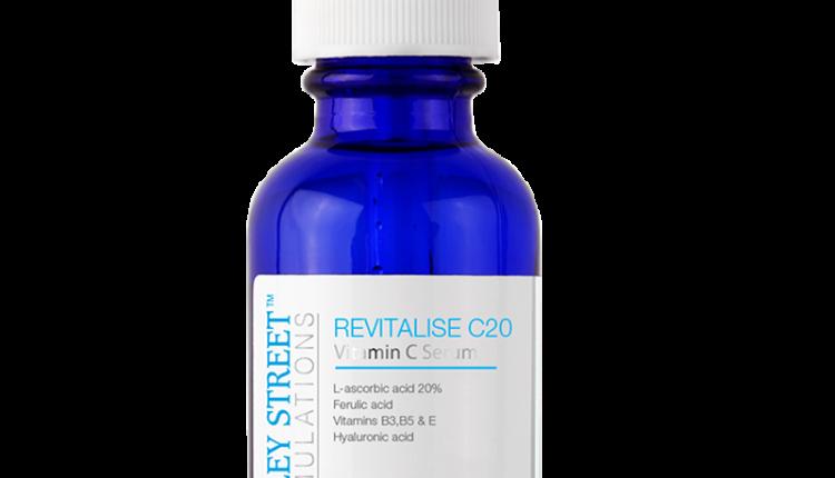 hsf-Revitalisec20-serum