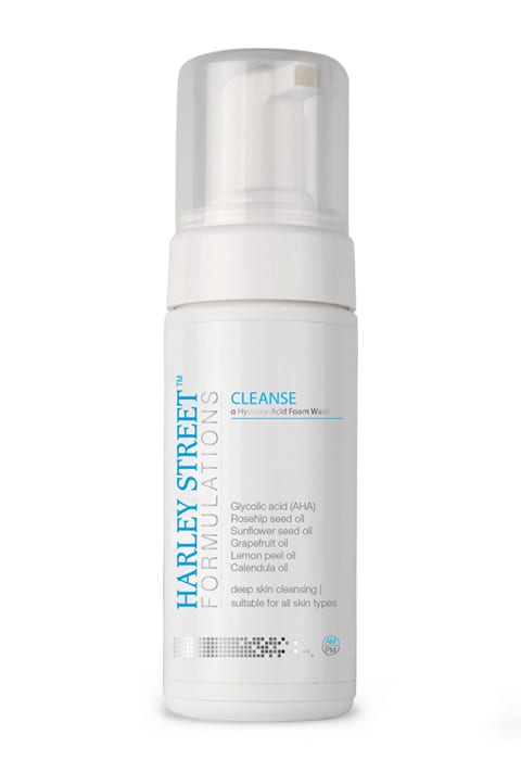 hsf-cleanse-
