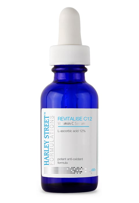 hsf-revitalise-c12-