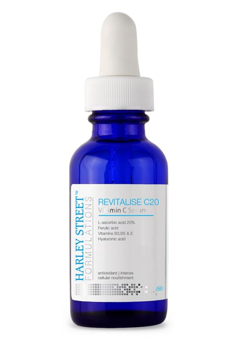 hsf-revitalise-c20-