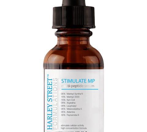 hsf-stimulate-mp