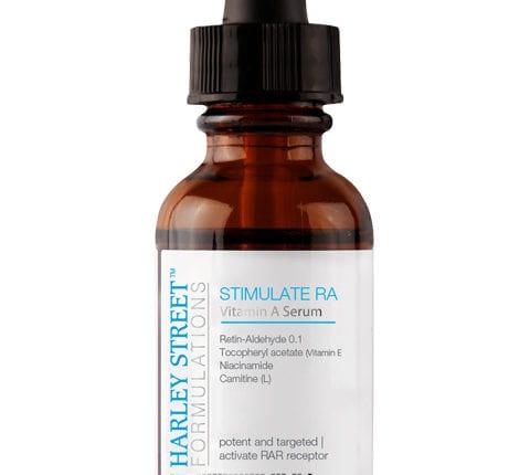 hsf-stimulate-ra