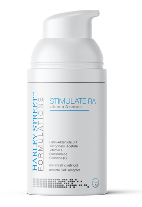 stimulate-RA