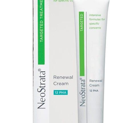 neostrata-renewal-cream