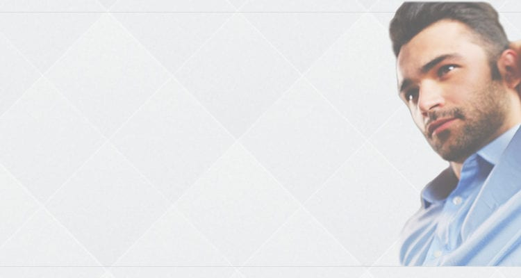 excessive-banner