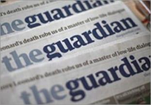 guardian-newspaper