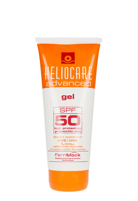 Heliocare SPF-50 advanced