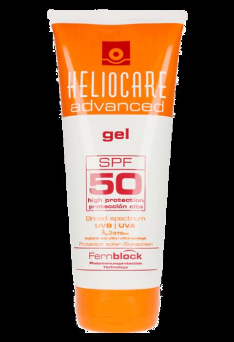 helocare-spf50