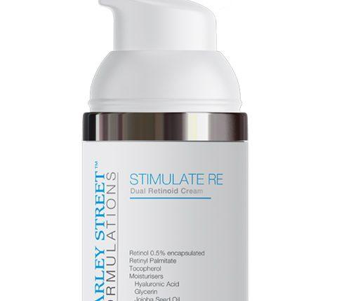 hsf-stimulate-re