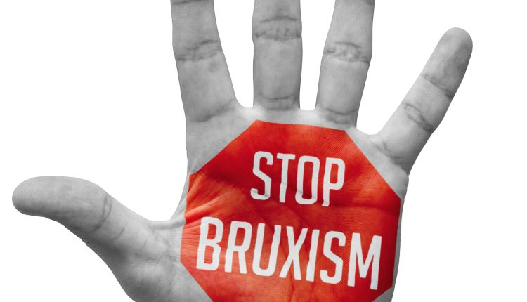 Botox for Bruxism