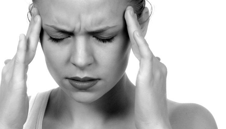 botox treatment for migraine