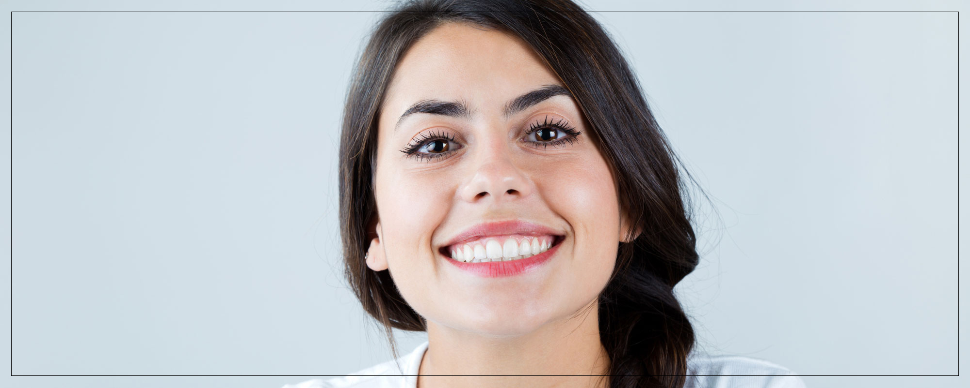gummy smile botox treatment