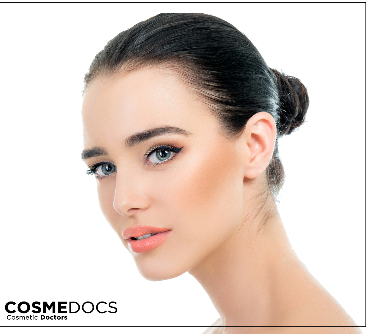 jawline Fillers For Age Defying