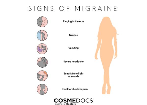 migraine_02