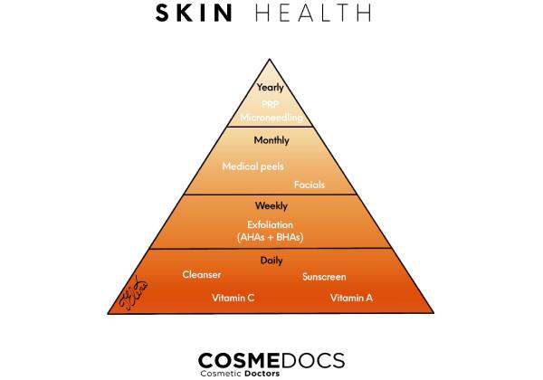 skin-care_01