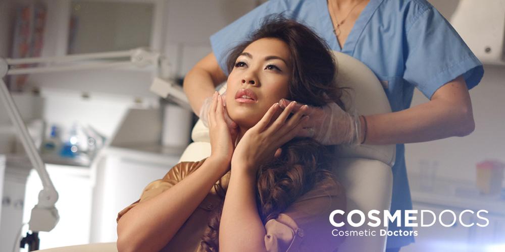 lip flip treatment at cosmedocs