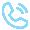call_icon-blue