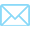 email_icon-blue